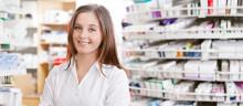 California pharmacy technician schools