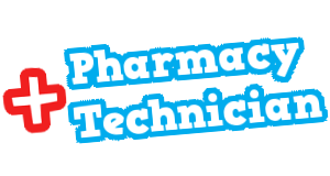 PharmacyTechnicianSalary411