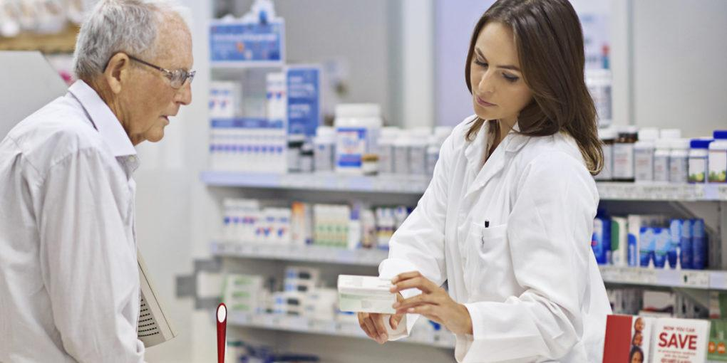 What Are The Pharmacy Technician Requirements?. University Of Michigan Ann Arbor Nursing. Lifetime Value Analysis Tutoring In Baltimore. Developing Breast Pictures A2 Digital Printer. Air Duct Cleaning Louisville Ky. Best Payroll System For Small Business. M And T Online Mortgage Morro Bay High School. Mba Correspondence Courses In Bangalore. Cardboard Tube Mailers Washington Dc Plumbers