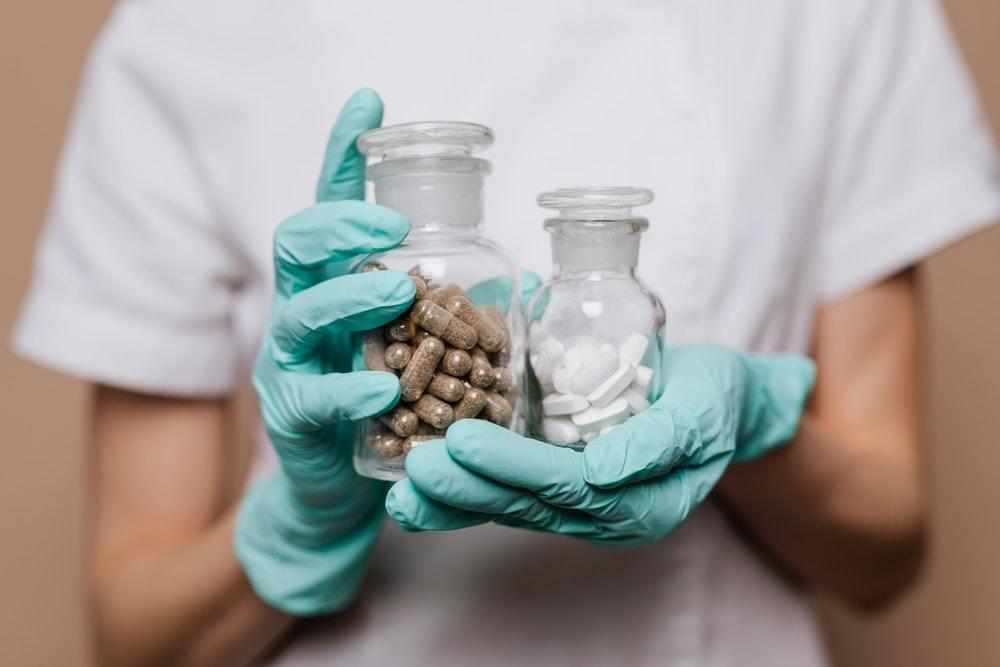 The Best Pharmacy Technician Schools In West Palm Beach Fl Of 2020 Pharmacytechniciansalary411