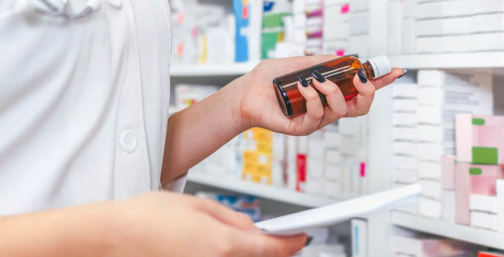 Cincinnati OH Pharmacy Tech Programs