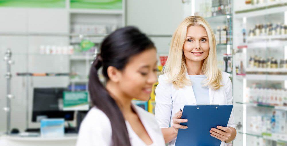 Pharmacy technician schools in hawaii